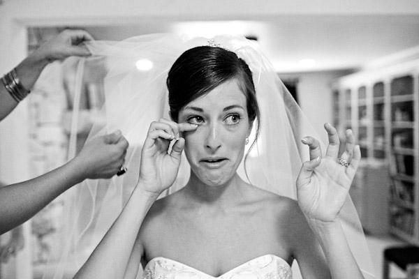 unnamed12 Posle krvi, svadba!