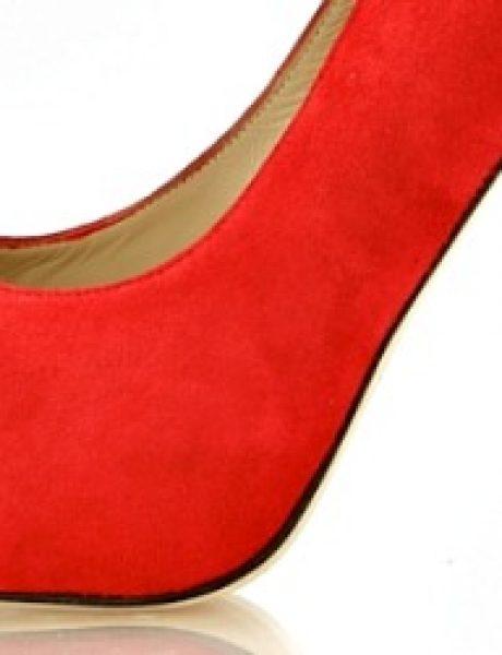 Modna opsesija dana: Cipele Kristina Hakimova