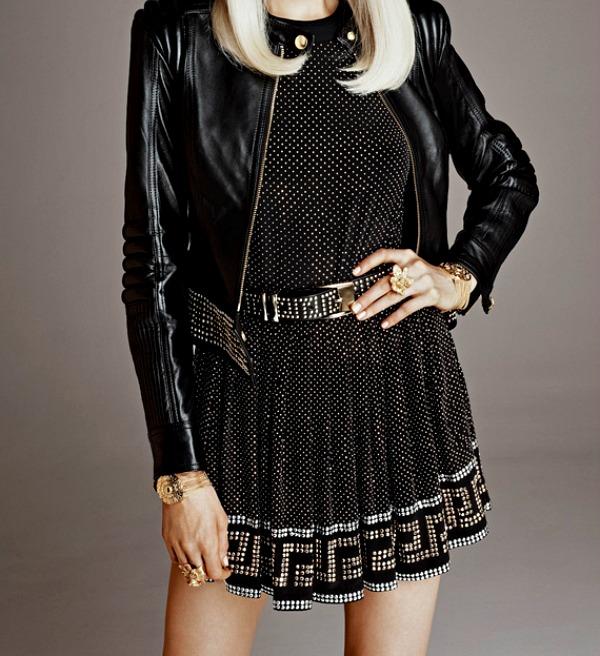 unnamed39 Modna opsesija dana: Haljina Versace