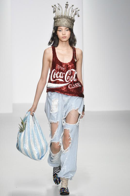 unnamed66 Moda i trend: Reci mi... šta misliš
