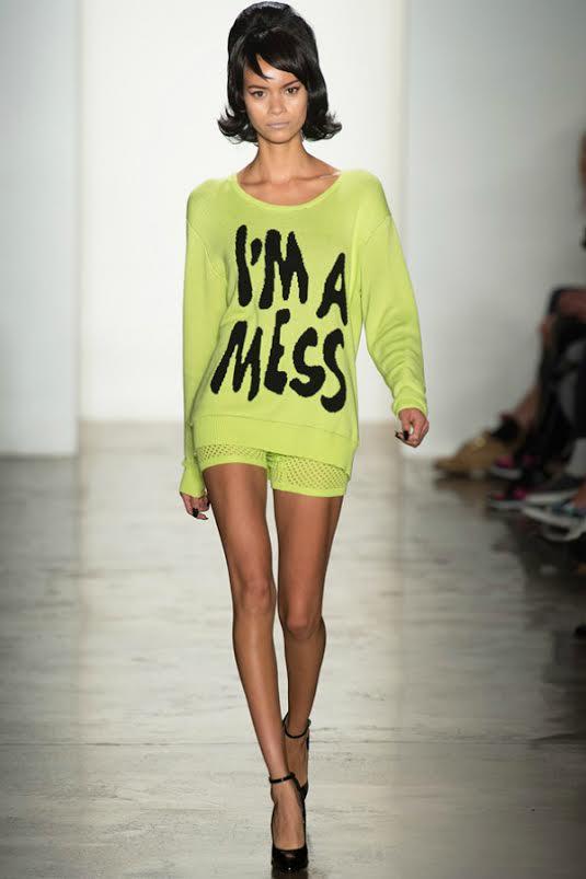 unnamed67 Moda i trend: Reci mi... šta misliš
