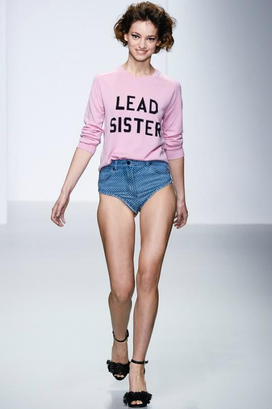 unnamed68 Moda i trend: Reci mi... šta misliš