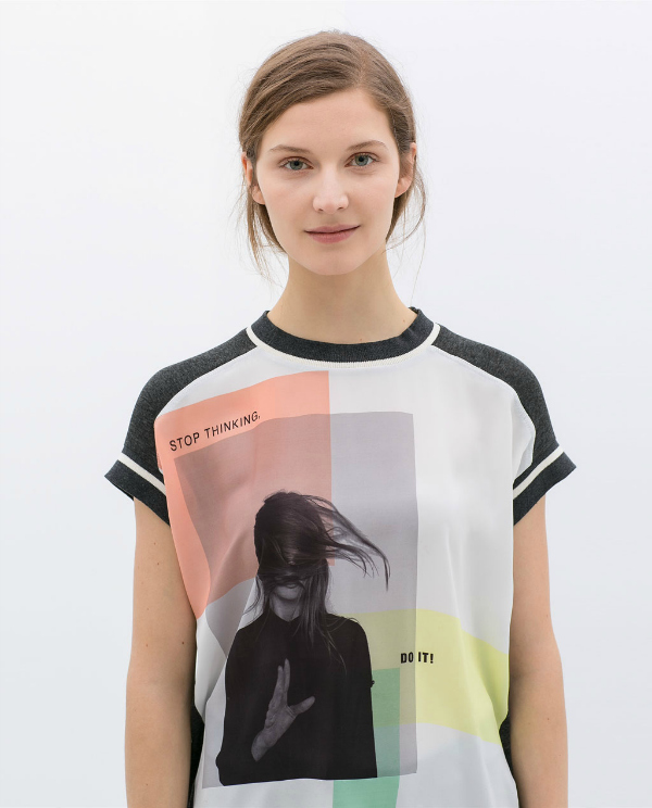 unnamed69 Moda i trend: Reci mi... šta misliš
