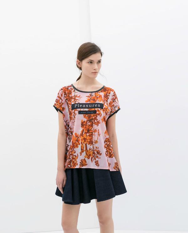 unnamed70 Moda i trend: Reci mi... šta misliš