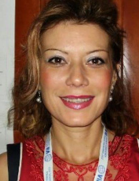 Wannabe intervju: Dr Olja Ivanović Munitlak