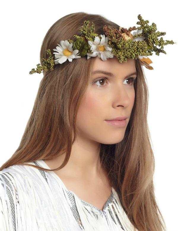 unnamed92 Prolećni trend: Cvetne trake za kosu