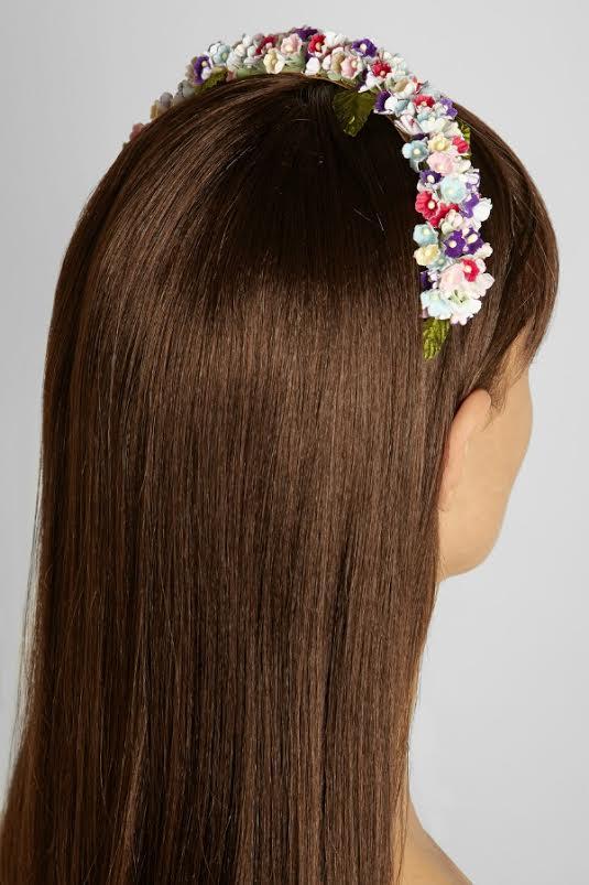unnamed95 Prolećni trend: Cvetne trake za kosu