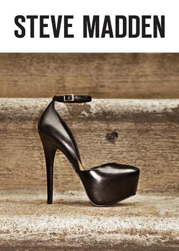 unnamed98 Office Shoes predlaže: Cipele Steve Madden