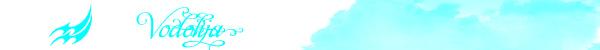 vodolija2111 Horoskop 22. mart – 29. mart