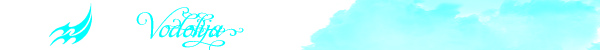 vodolija2111211 Horoskop 16. mart   23. mart