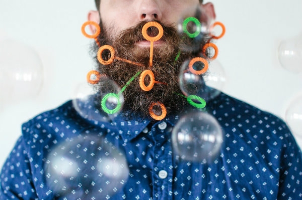 will it beard1 Da li se ložite na bradonje?