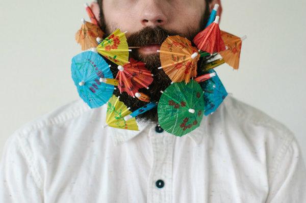 will it beard4 Da li se ložite na bradonje?