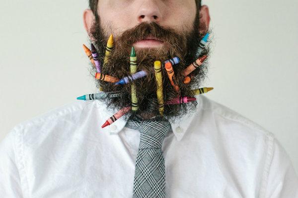 will it beard5 Da li se ložite na bradonje?
