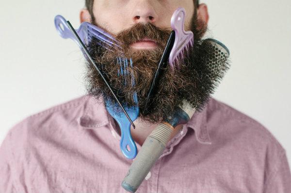 will it beard8 Da li se ložite na bradonje?