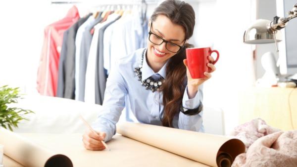 1 32 Inspiracija i posao: Radno mesto koje motiviše i puni energijom