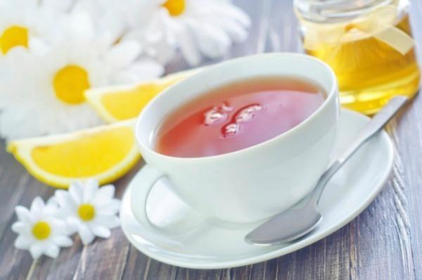 1 53 Sve što niste znali: Čaj kao deo kulture