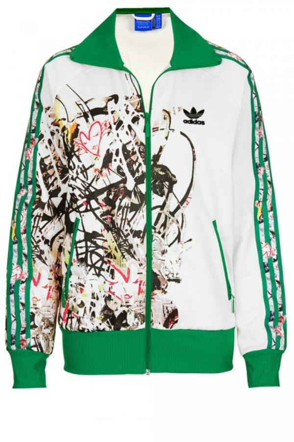 101 Sve ih želim: Prolećne jakne koje su na meti svih devojaka sa stilom