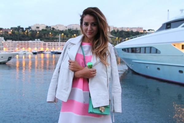 105 Modne blogerke i dalje najveća modna inspiracija mladima