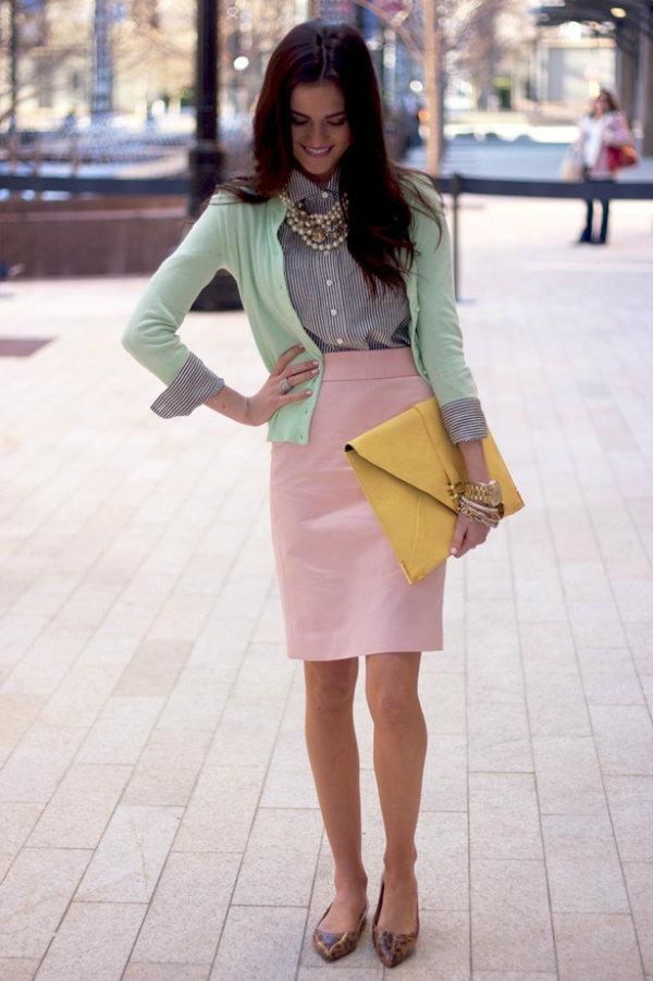 107523509823571397 56XaIvzO f Street Style: Uska suknja