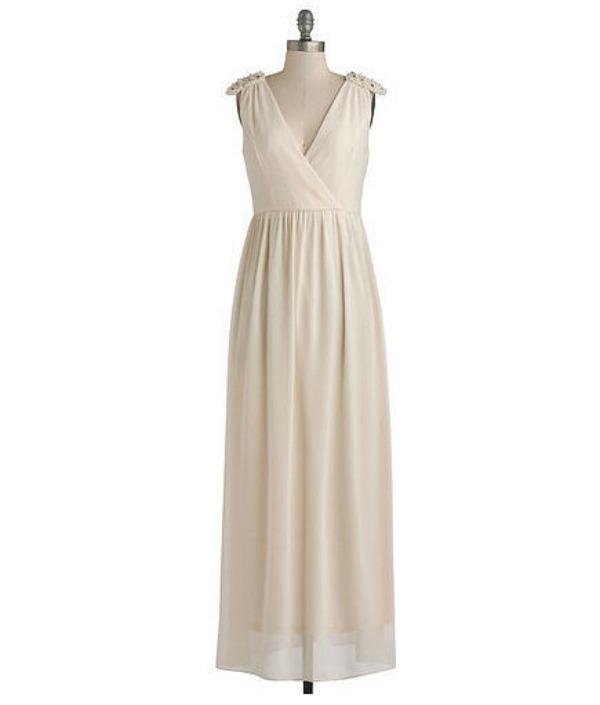 11 4 Maturske haljine za svaki oblik tela
