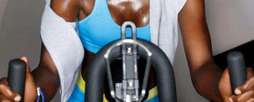 Wannabe Fit: Najbolji trening u vašem životu