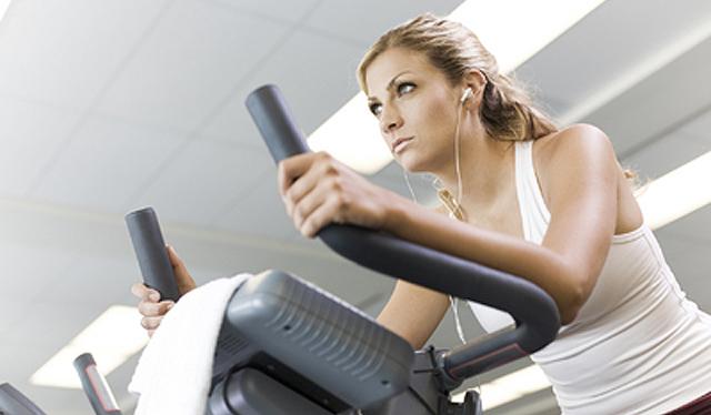 1162844 sete habitos cometidos dentro da academia que voce deveria abandonar Kratki fitness saveti: Uz koje pesme vežbate?