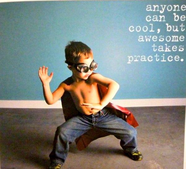 12 Podignite nivo energije mentalnim vežbama
