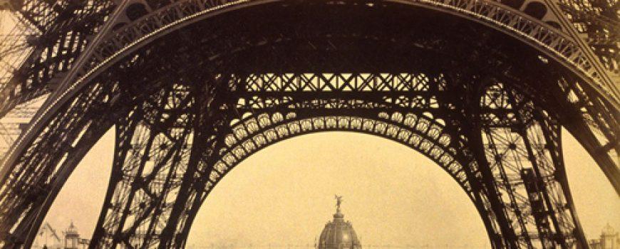 Šta se u Parizu sme, a šta ne