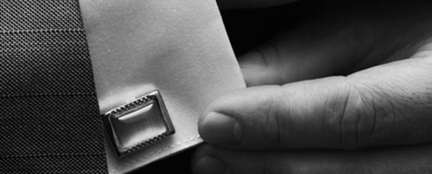 Saveti za muškarce: Obucite se za prvi dejt