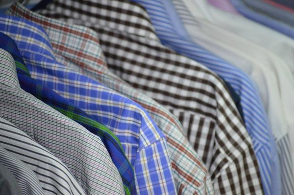 1403490 645090625542853 232060424 o Muška moda: Muškarci, ove košulje morate posedovati