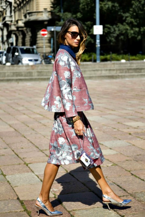 159 Sve ih želim: Prolećne jakne koje su na meti svih devojaka sa stilom