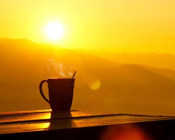171 Vreme za mršavljenje: Jutro, pametnije od noći i bolje za skidanje kilograma
