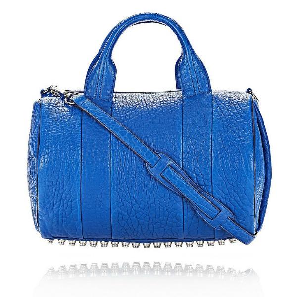 2 21 Trend: Šta nam to modni tandem Vang H&M zanimljivo sprema?