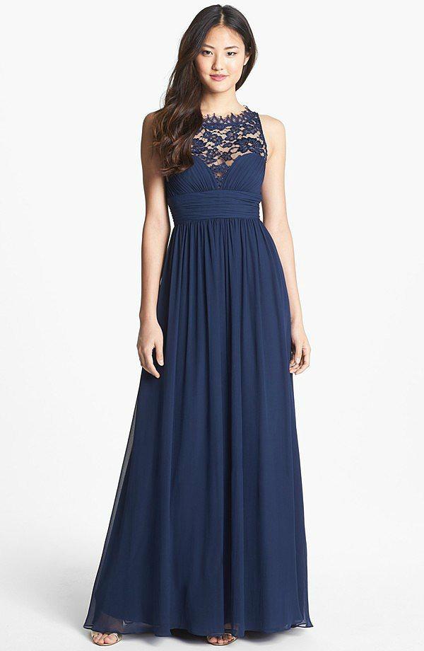 2 4 Maturske haljine za svaki oblik tela