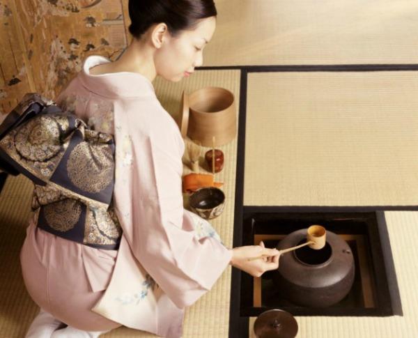 2 51 Sve što niste znali: Čaj kao deo kulture