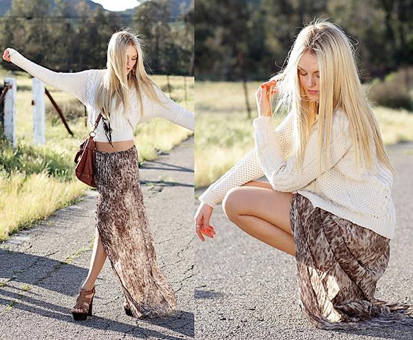 2063708 flowyskirtcollage3 Deset suknji koje bi trebalo imati