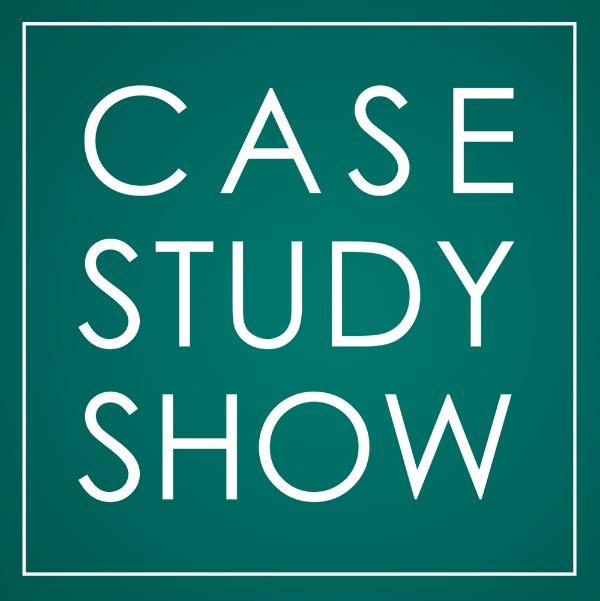 211 Case Study Show 2014: Pobedi u praksi