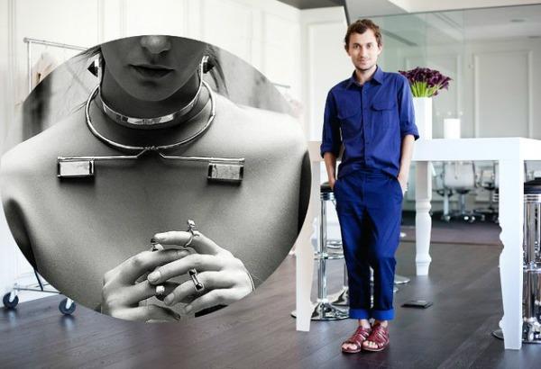 228 Njima treba dati šansu: Mladi modni dizajneri