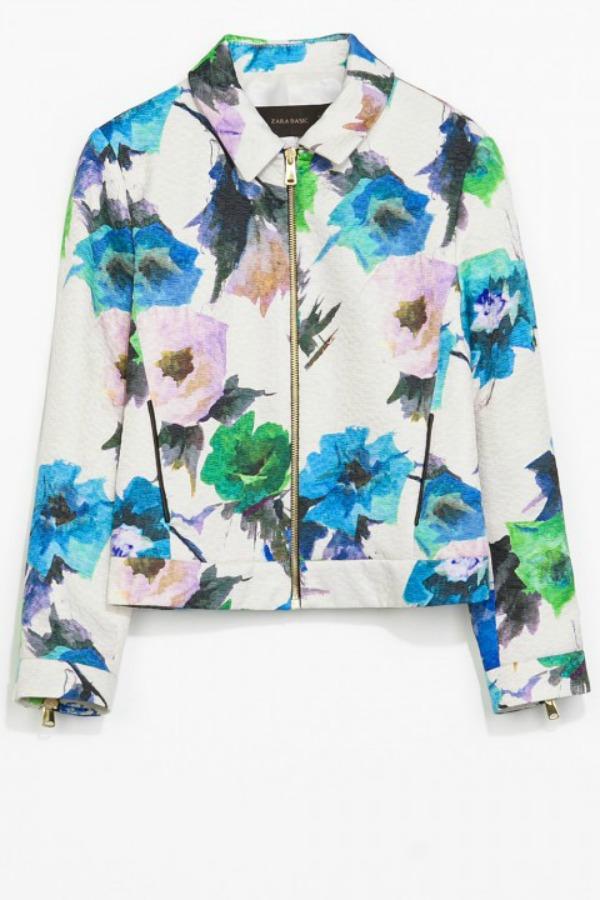 241 Sve ih želim: Prolećne jakne koje su na meti svih devojaka sa stilom