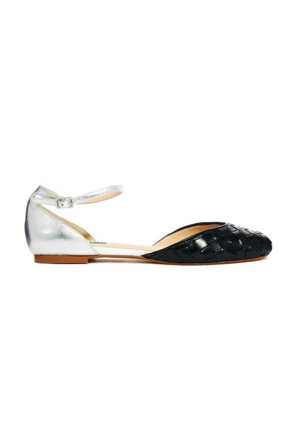 242 Kada hodaš u trendi cipelama… ne zastajkuješ!