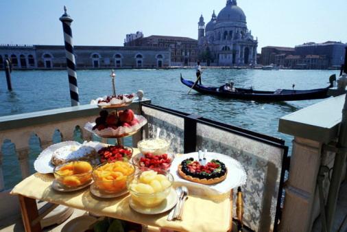 24772574 18016644 496283321 Moja sledeća destinacija: Venecija