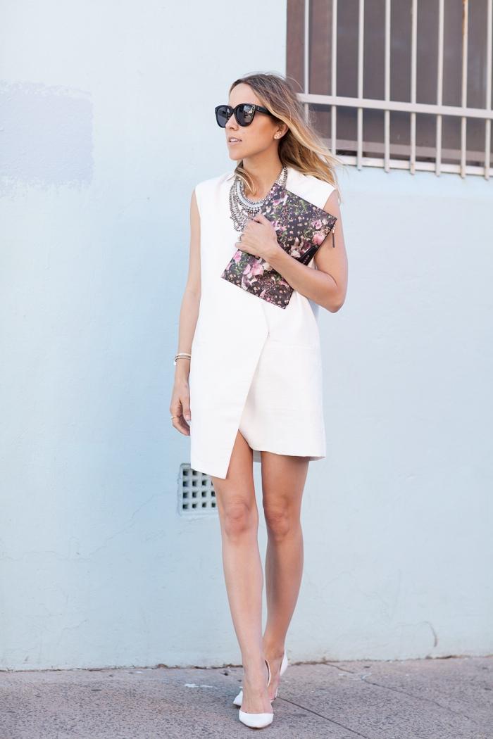 251 Modne blogerke: Najbolji modni stil nedelje