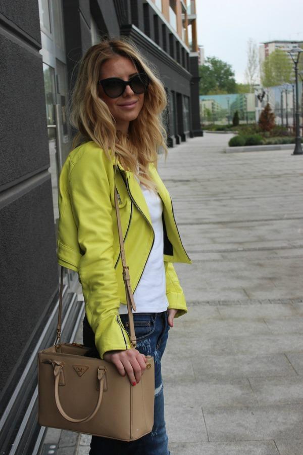 260 Modne blogerke i dalje najveća modna inspiracija mladima