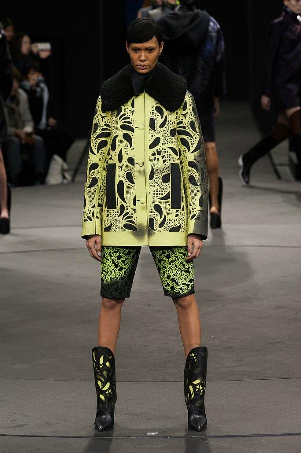 3 2 Trend: Šta nam to modni tandem Vang H&M zanimljivo sprema?