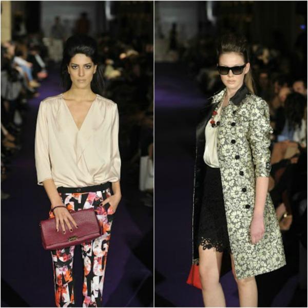 314 Svečano zatvaranje Fashion Weeka