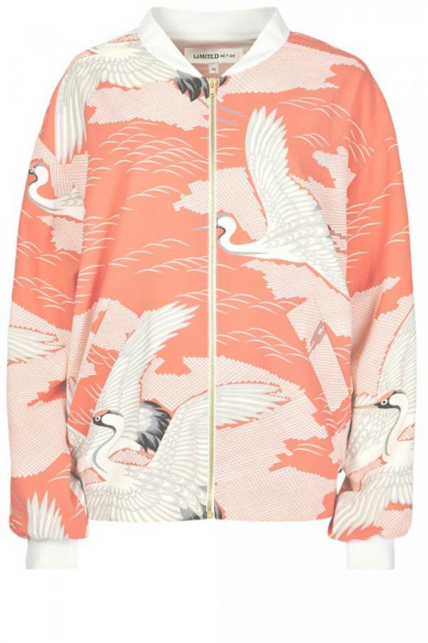324 Sve ih želim: Prolećne jakne koje su na meti svih devojaka sa stilom