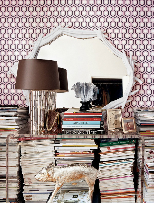339 BookPlus: Kreativni načini za organizovanje knjiga