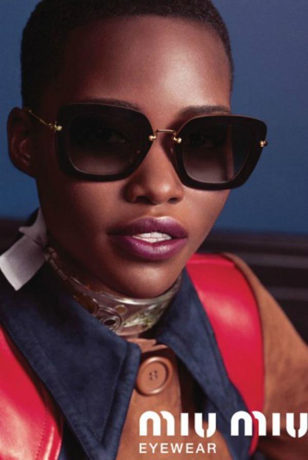 357 Modne vesti: Frizura, naočare i jedna nagrada