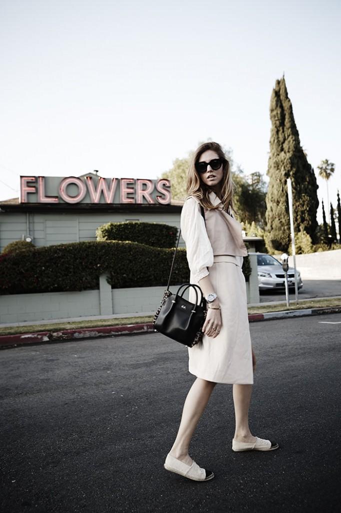 3U5A8507 copia 682x1024 Modne blogerke: Najbolji modni stil nedelje