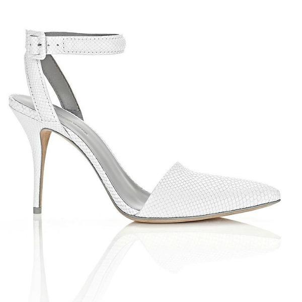 4 2 Trend: Šta nam to modni tandem Vang H&M zanimljivo sprema?
